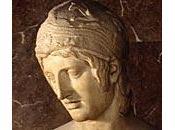 Ares (Marte), della guerra violenza