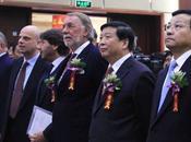 """nuova cinese: """"Meglio compratori esteri della chiusura"""""""