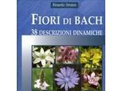 Fiori Bach Descrizioni Dinamiche