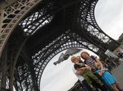 Francia: salgono parlamentari contro matrimonio