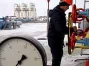 """Gas: Italia forniture """"sono sotto controllo"""""""