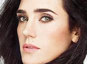 Jennifer Connelly Shiseido