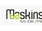 Recensione: skin iPhone Maskins
