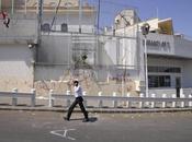 hanno chiuso l'ambasciata Damasco