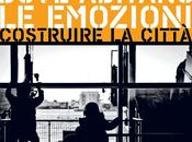 Architetto Mario Botta, Aldo Colonetti Paolo Crepet, convegno: costruire città, dove abitano emozioni...