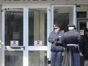 """Concordia: marzo l'incidente probatorio sulla """"scatola nera"""". Cominciata l'udienza libertà Schettino Tribunale dell'esame"""