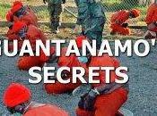Guantanamo questioni