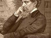 Charles Dickens febbraio 1812 giugno 1870)