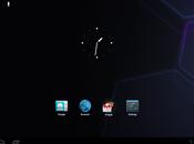 Motorola XOOM, attiva completamente parte telefonica: chiamate possibili.
