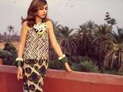 Marni H&M: video dell'ad campaign realizzato Sofia Coppola