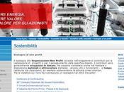 Organizzazioni Profit: Terna, Flavio Cattaneo finanziato progetti