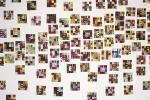 Mostre, retrospettiva Boetti alla Tate Modern