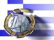 Grecia crisi, Germania fiamme
