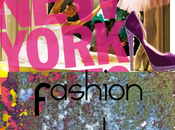 Next stop: York Fashion Week!