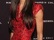 Demi Moore ricoverata clinica Angeles
