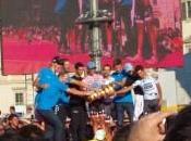 Caso Contador: Riis sempre fianco dello spagnolo