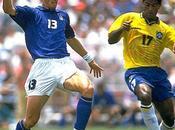 Gocce Dino Baggio: storia uomo l'essenza calcio