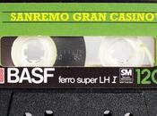 Sanremo Gran Casinò