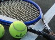 Presentato Trofeo Tennis 2012 Kinder+Sport