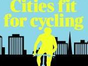 Salviamo ciclisti