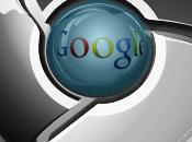 Google Chrome beta approda Android Cream Sandwich
