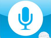 SkyRecorder: registrare nostre conversazioni VoIP