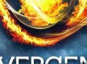 "Prossimamente: ""Divergent"" Veronica Roth"