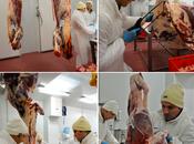 carne salumi#Piemonte