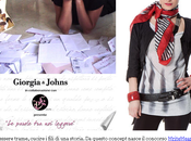 WriteWear. ready? Pfgstyle Giorgia Johns