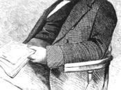 Charles Dickens Henry Mayhew: doppio bicentenario ignorato Italia).