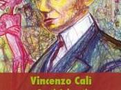 Doppia personale Vincenzo Calì Lean
