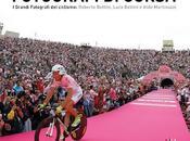 """""""FOTOGRAFI CORSA. Grandi Fotografi Ciclismo"""
