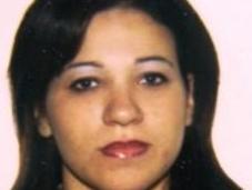 Arrestati genitori fratello Maria Concetta Cacciola, testimone giustizia suicidatasi agosto