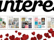 Android: Pinterest