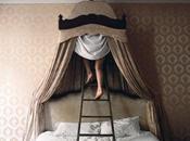 """siete mai, quando sogno cattura?"""" mondo infero"""" libro sciamanico James Hillman"""
