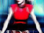 Antonio Berardi MDNA nuovo album Madonna