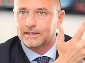 """Iniziamo soltanto parlare unita' essere uniti"""" L'appello Cappellacci sulla vertenza Sardegna"""