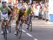 Giro Provincia Reggio Calabria 2012: Elia Viviani cerca