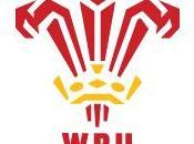Nazioni, novità Galles attende Scozia