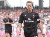 Ambrosini accusa Chiellini aver fatto spia dopo Milan-Juventus