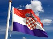 Croazia: prospettive della politica estera nuovo governo