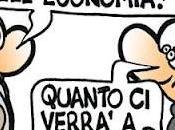 Economics Baita cosa responsabile un'impresa?