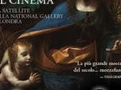 Leonardo Vinci cinema
