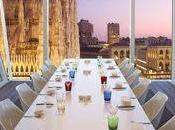 http://www.chezmimifashionremix.com/2012/01/haute-cuisine-elevated-to-new-dimension.html [del.icio.us]