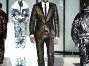 http://www.chezmimifashionremix.com/2012/01/next-fashion-date-milano-moda-uomo-2012.html [del.icio.us]