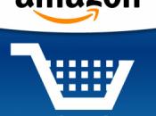 classifica eBook gratis Amazon: settimana febbraio