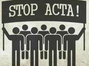 Cosa fare contro ACTA