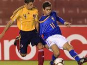 calciomercato dell'Inter passa Brasile: Oscar Elano mirino