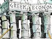 Crisi Greca Cause