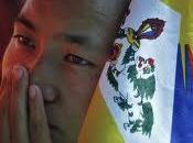 Cina minaccia: ''Pugno duro contro monaci rivoltosi''